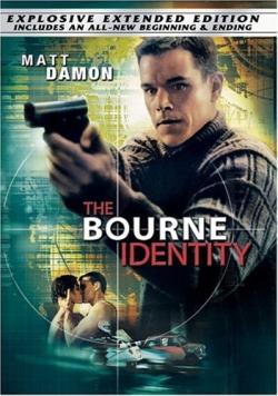 Předn� strana obalu DVD